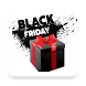 Black Friday Deals | Black Friday Offers by Andy India Developers