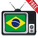 Brazil TV MK Sat Free
