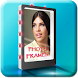 Billboard Photo Frames by Most Useful Apps