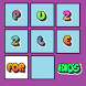 Sliding Puzzle - For Kids by Qute Games