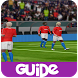 Guide Score Hero by GuideGamers