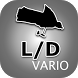 L/D Vario by PFM Technologies LLC