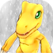 New Strategies For Digimon Links guide by Beste Tips and Tricks