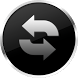 Video Converter by Weeny Software