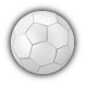 Soccer Snap - Coaches Tool by AgileTrack Software, LLC