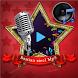Terbaru Lagu Bastian Steel Mp3 by SukmaStudio
