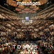 T D Jakes messages by appco