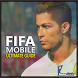 Guide for FIFA Mobile by SUPER GAMES GUIDE STUDIO