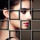 Fashion Photo Slice Editor by Fun App Logic
