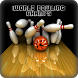World Bowling Champs by Blu Studio