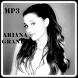 All Songs Ariana Grande by Davia