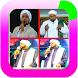 Sholawat Habib Syech Abdul Qodir Assegaf by Mahkota Team