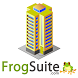 Society Management System - FrogSuite by FrogSuite