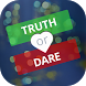 Truth or Dare - App for Adult Couple or Friends ❤️ by Ultimate Party Apps