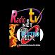 Radio Eletro Mix by Airam - PU8ASR