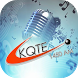 KQTE by George Pereira