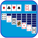 Vegas Solitaire by Lambton Games