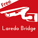 Laredo Bridge Cams Free by ebr llc