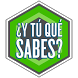 ¿Y tú qué sabes? by ATRESMEDIA