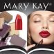 MK eCatalog by Mary Kay, Inc.