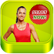 20 Exercises to lose belly fat by MOBILE APP DEVELOPER