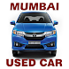 Used Cars in Mumbai by Team Mobi