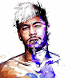 Neymar ArtHd Wallpapers by Omen_Id