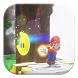 New Guide To Super Mario Odyssey 2018 by Om_njud Developer
