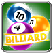 Billiard Balls Crush Mania by Opelrca