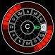 Precision Strobe Tuner Demo by J Campbell