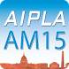 AIPLA 2015 Annual Meeting by QuickMobile