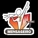 Mensageiro Rio Pomba by Helder Smith