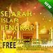 Sejarah Islam Paling Lengkap by Nyi Subang Larang