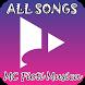 MC Fioti Musica y Letras by Shotokanomaci