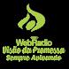 Visão da Promessa by Soluçoes Radio Online