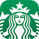 Starbucks Österreich by Starbucks Coffee Company