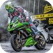 Motorcycle Wallpapers New by DaVinci Wallpapers