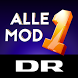 DR Alle mod 1 by DR Mobil
