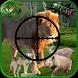 Animal Jungle Hunting Season by Vital Games Era