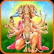 Lord Hanuman Wallpapers HD by w3softech