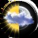 Weather Information by Chloe Chu