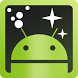 Droid Task Cleaner by Wish-A-Win