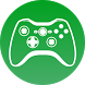 Free Xbox Live Gold & Gift Cards by Gifts Studio
