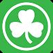 Learn Irish Tunes