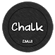 Chalk EMUI 5 Theme