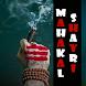 Hindi Mahakal Shayri