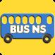 BusNS Gradski prevoz Novi Sad by InterNetActive Inc.