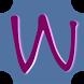 Wordz App by Pranesh Rangan