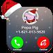 Call From Pepa Pig (Christmas Edition)