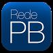 Rede Portobello by SocialBase Tecnologia